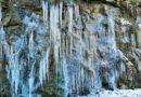 Risveglio gelido questa mattina in Abruzzo: registrate temperature fino a -25°C – Meteo Abruzzo