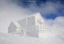 METEO WEEKEND 16-17 Gennaio 2021: molto freddo con fiocchi fino a bassissima quota! – Meteo Abruzzo