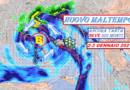 METEO WEEKEND 2-3 Gennaio 2021: ancora MALTEMPO con ABBONDANTI NEVICATE sui monti! -Meteo Abruzzo –