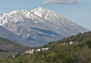[FOTO] APPENNINO: l'innevamento del Monte Velino nel corso degli ultimi anni – Meteo Abruzzo