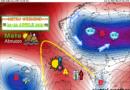 METEO WEEKEND 24-25 Aprile 2021: finalmente bel tempo e temperature in netta risalita – Meteo Abruzzo