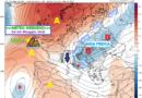 METEO WEEKEND 29-30 Maggio 2021: nuovo rapido peggioramento con calo termico – Meteo Abruzzo