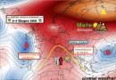 METEO OGGI e DOMANI 3-4 Giugno 2021: temperature in rialzo e tempo stabile, nubi pomeridiane sui rilievi – Meteo Abruzzo