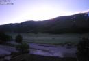 1 Giugno 2021: inizio dell'estate meteorologica con gelate sugli altopiani d'Abruzzo – Meteo Abruzzo