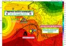 METEO OGGI e DOMANI 20-21 Luglio 2021: temperature in salita e qualche locale temporale pomeridiano sui rilievi – Meteo Abruzzo