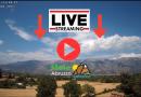 STREAMING LIVE per la webcam di Sulmona (AQ): immagini in diretta video – Meteo Abruzzo