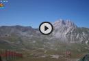 [VIDEO] Nuova WEBCAM 4K panoramica a CAMPO IMPERATORE (AQ) – Meteo Abruzzo