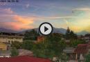 [NEWS] Installata nuova webcam in alta definizione ad Avezzano (AQ) – Meteo Abruzzo